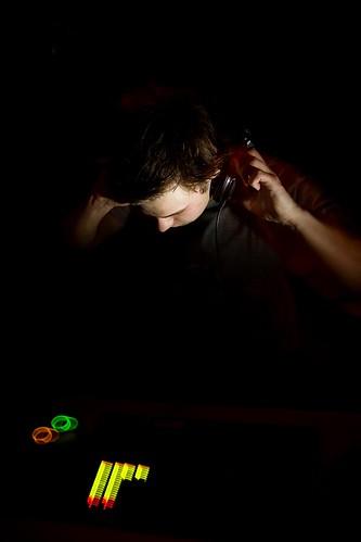DJ_23