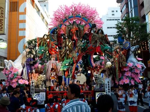 2007_三社大祭_十六日町