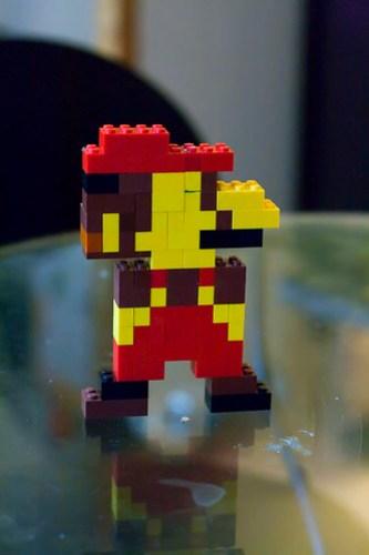 iain's lego mario.jpg