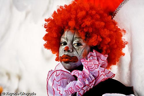 Notting Hill Carnival (19)