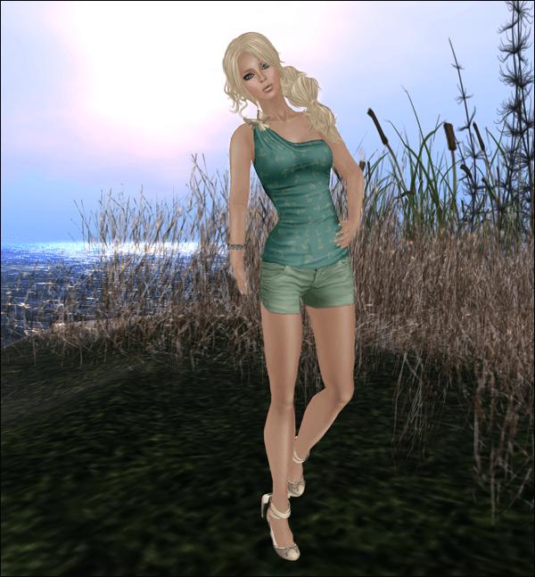 Summertime2