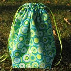 green_bag.jpg