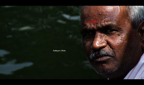 Mr.Sugumaran