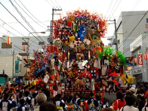 2007_三社大祭_売市