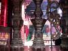VIETNAM, Saigon - In einem chin. Tempel by roba66