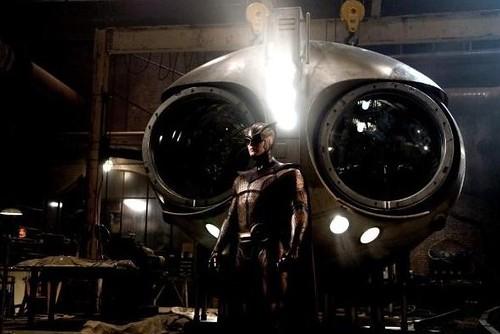 Watchmen. por ti.