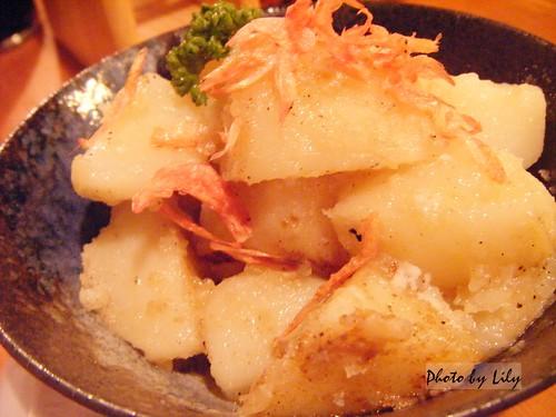 清燉馬鈴薯,真的好吃!
