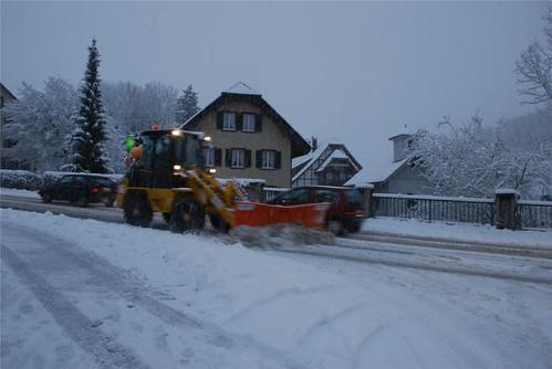 081217_Jonen-Schnee-im-Dezember-014