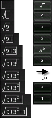 input_1