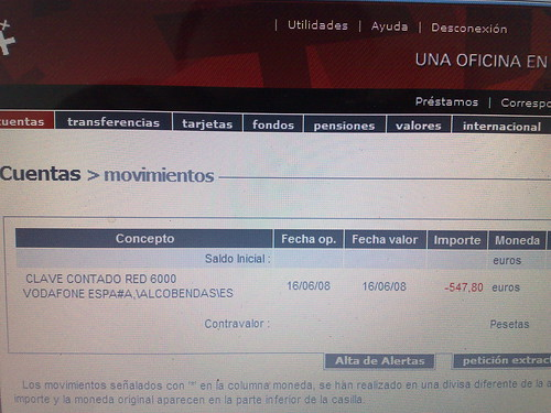 Vodafone_547