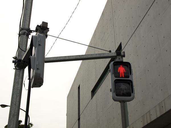 仙川 安藤ストリート 4