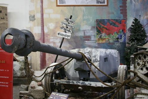 20080810 Saumur - Musée des blindés 01 (45)
