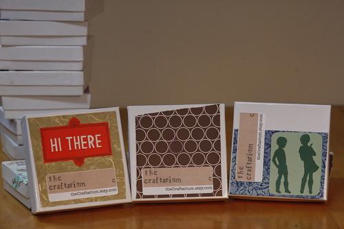 Non-Seasonal Gift Boxes 2