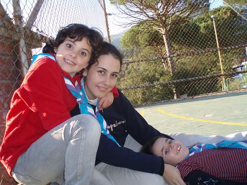 Gualba 2008 (20)