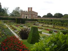 Hampton Court 027