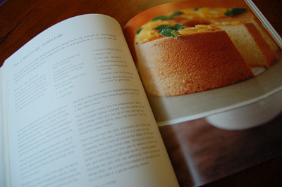20080702 cookbook 03