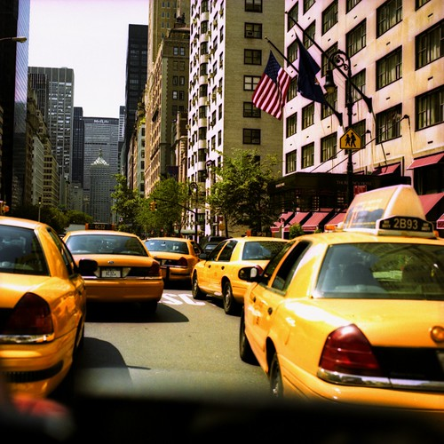 taxis001.jpg