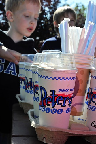 milkshakes2