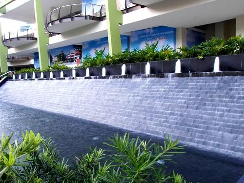 The Terraces - Ayala Center Cebu14 by you.