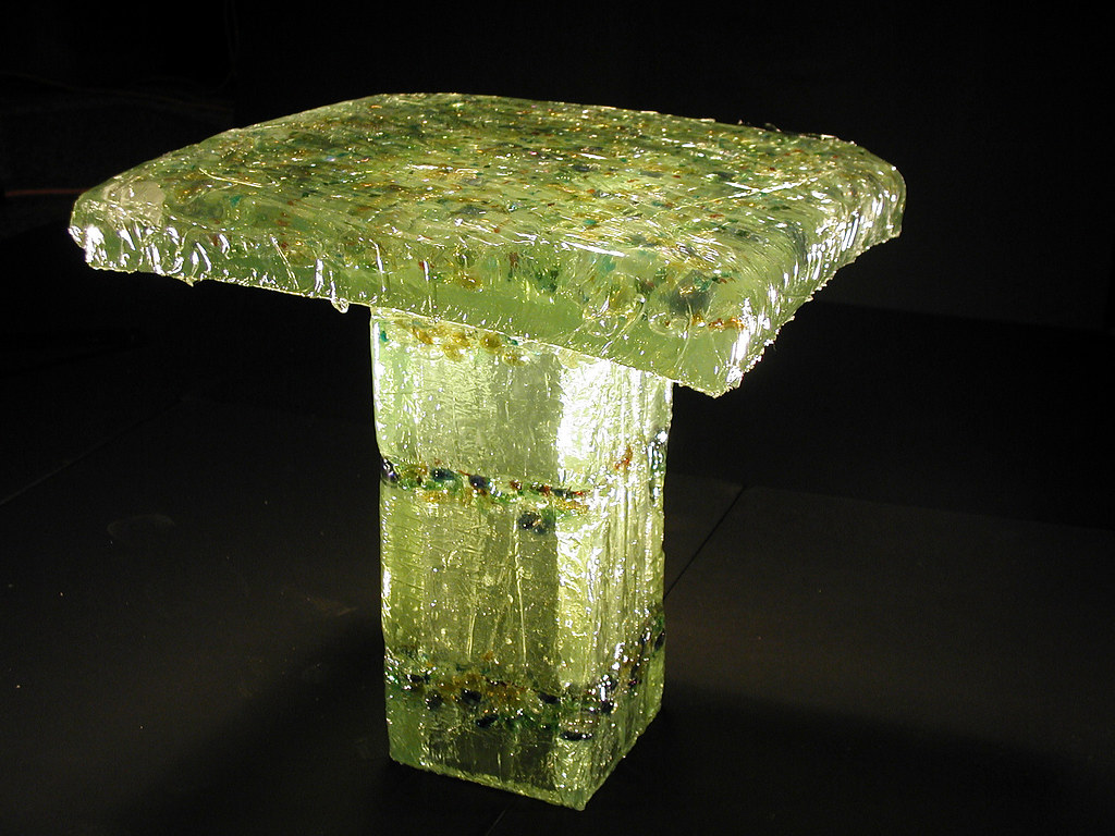 chair experimental design power wheelchair bags the world 39s best photos of epoxy and furniture flickr
