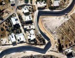 Tembok Yahudi