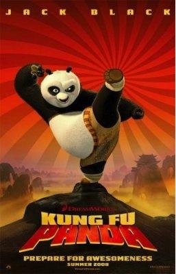KungfuPanda.png