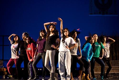jtd dancers