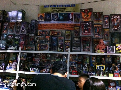 Toycon Day 1 - June 18 2011 (41)