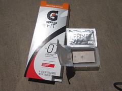 G Series Fit Prime