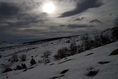 Monte Granè