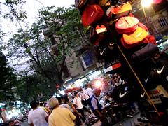 Hanoi_Streets5