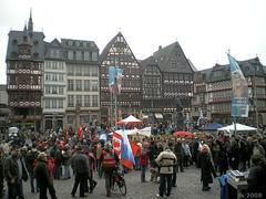 ffm - ostermarsch 2008 (07)