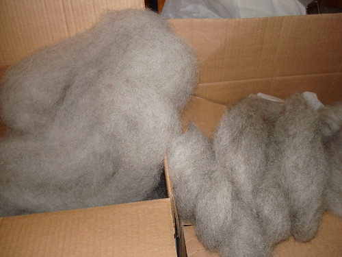fleece stash 2 6-3-2008 6-51-55 PM
