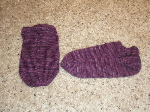 sister sock