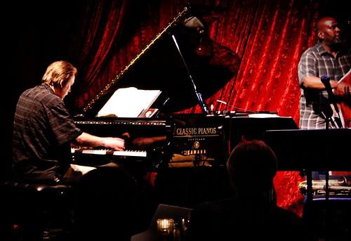 pianoman2082608