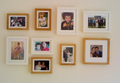 All my favourite photos