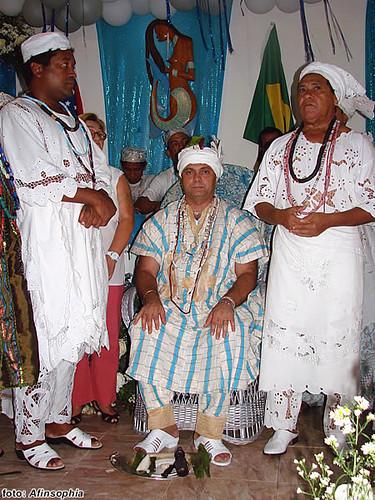Pai Gilmar-Iemanjá 2008 17 por você.