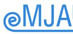 eMJA logo