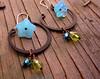 Garden District Earrings