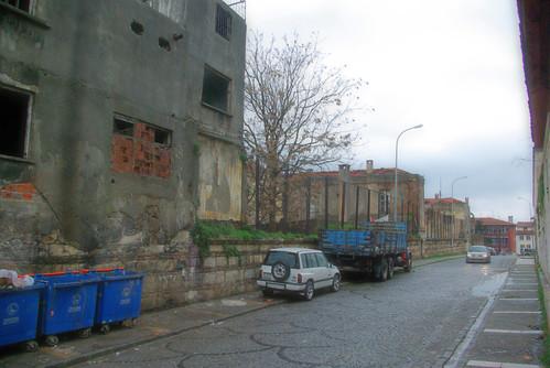 Atik Valide Külliyesi, Topbaşı, Üsküdar, İstanbul, Pentax K10d