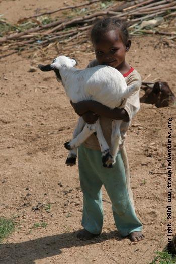 ethiopian-kids
