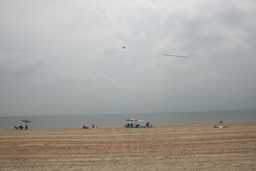 Gray Beach