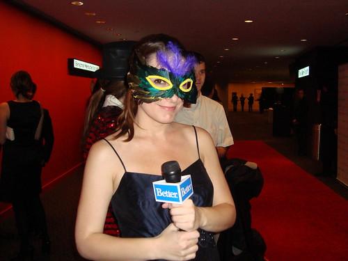Zac Posen Masquerade Ball 059