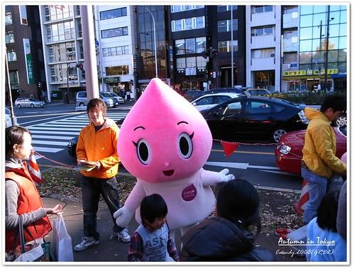 2008_1130_120120