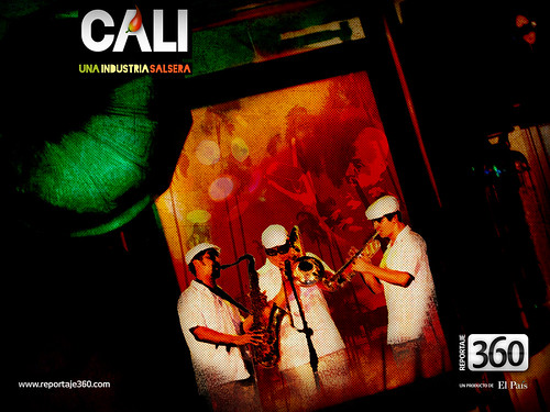 wallpaper-cali-una-industria-salsera-02-1600x1200