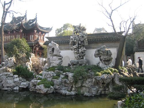 Shanghai Leslie Kim 01