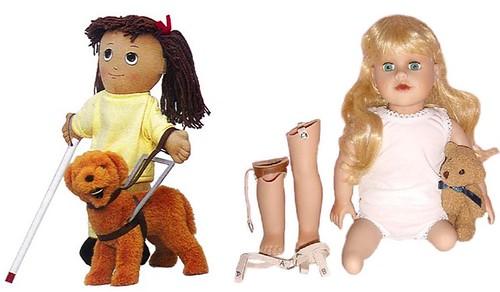 dollswithdisabilities1