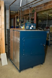 The Wood Doctor Wood Boiler Reviews Rankings All Sites ...