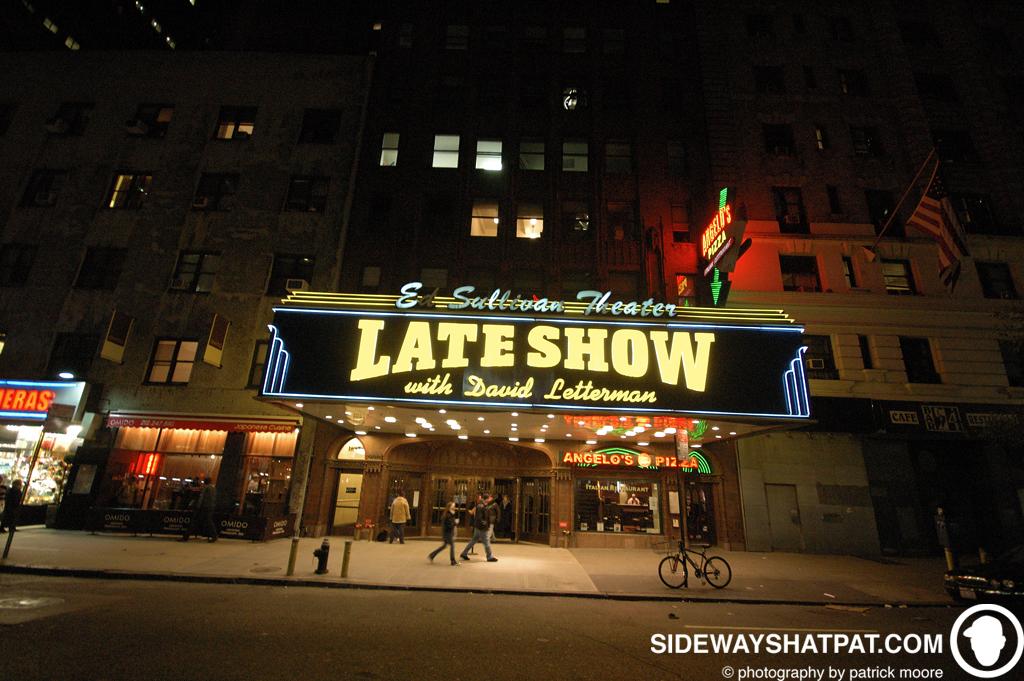 NYC08D2_letterman-037