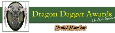 Dragon Dagger Awards